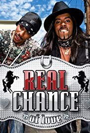 Watch Movie real-chance-of-love-season-2