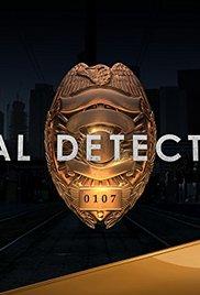 Watch Movie real-detective-season-2