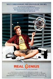Watch Movie real-genius