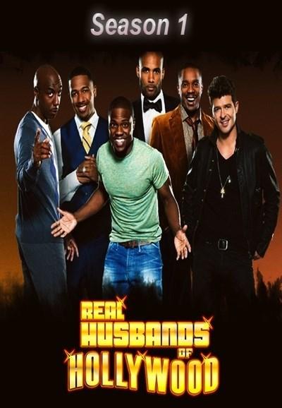 Watch Movie real-husbands-of-hollywood-season-2