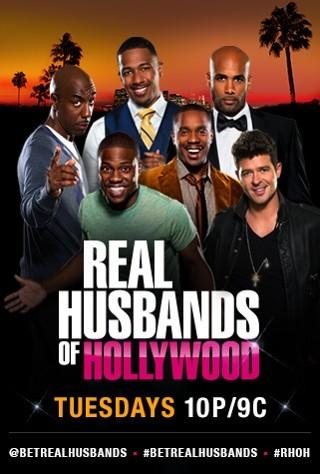 Watch Movie real-husbands-of-hollywood-season-5