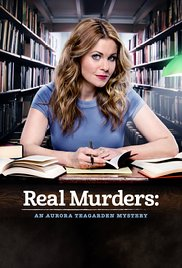Watch Movie real-murders-an-aurora-teagarden-mystery