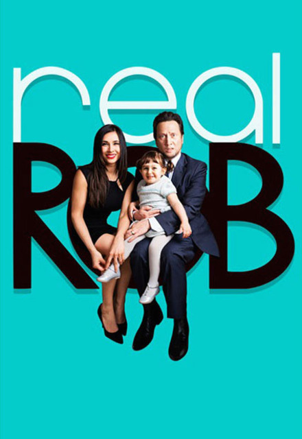 Watch Movie real-rob-season-02