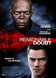 Watch Movie reasonable-doubt