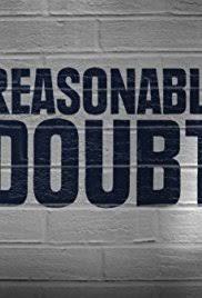 Watch Movie reasonable-doubt-season-2