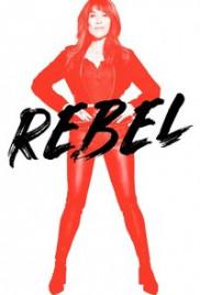 Rebel (2021) – Season 1