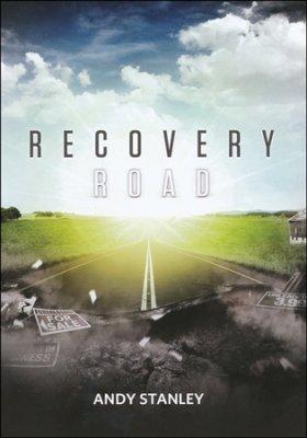 Watch Movie recovery-road-season-1