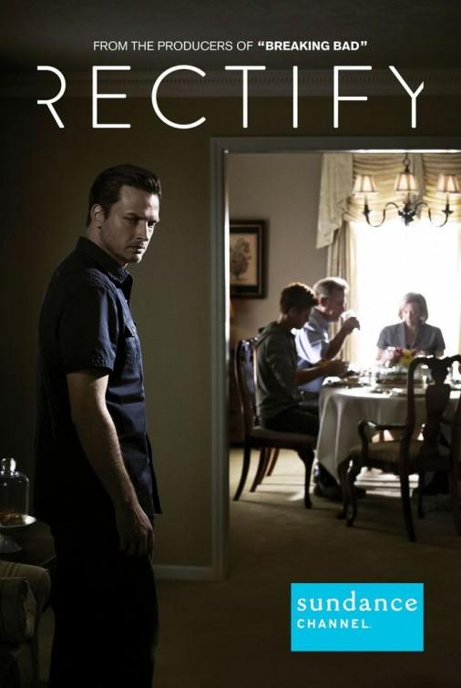 Watch Movie rectify-season-3