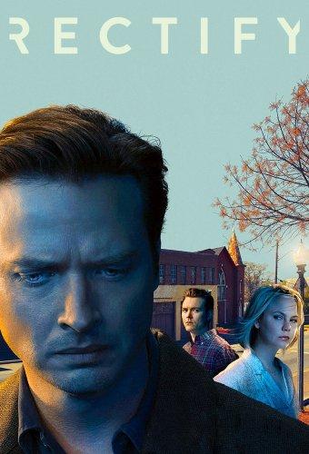 Watch Movie rectify-season-4
