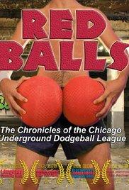 Watch Movie red-balls
