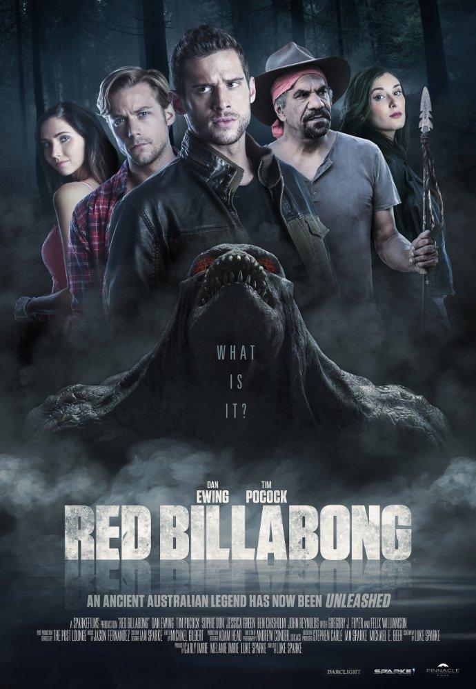 Watch Movie red-billabong