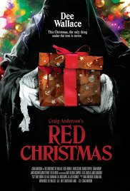 Watch Movie red-christmas