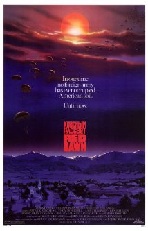 Watch Movie red-dawn-1984