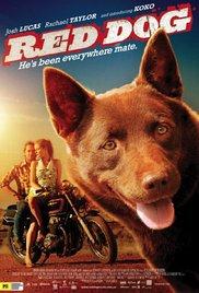 Watch Movie red-dog