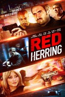 Watch Movie red-herring