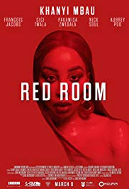 Watch Movie red-room