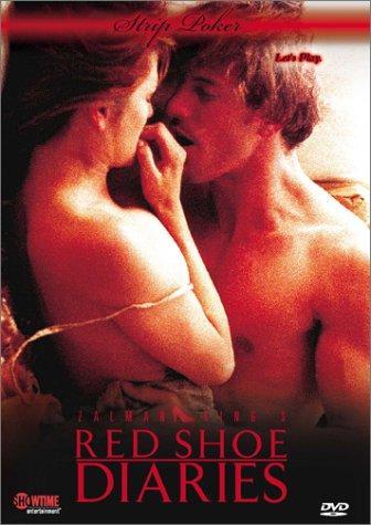 Watch Movie red-shoe-diaries-season-1