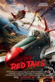 Watch Movie red-tails
