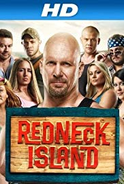 Watch Movie redneck-island-season-5