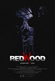 Watch Movie redwood