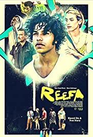 Watch Movie reefa