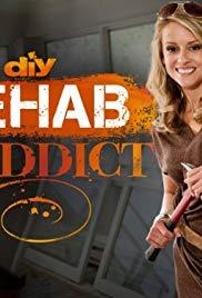 Watch Movie rehab-addict-season-1