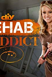 Watch Movie rehab-addict-season-6