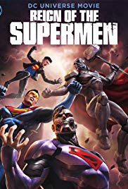 Watch Movie reign-of-the-supermen