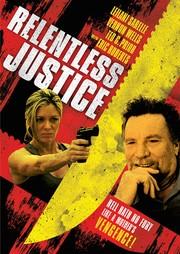 Watch Movie relentless-justice