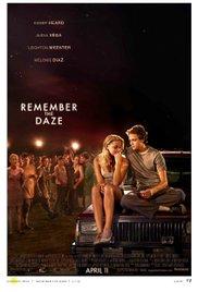 Watch Movie remember-the-daze