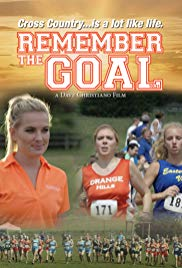 Watch Movie remember-the-goal