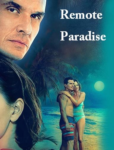 Watch Movie remote-paradise