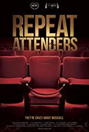 Watch Movie repeat-attenders