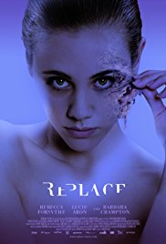 Watch Movie replace