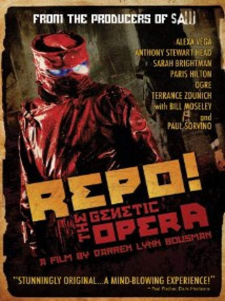 Watch Movie repo-the-genetic-opera