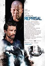 Watch Movie reprisal
