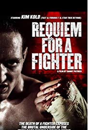 Watch Movie requiem-for-a-fighter