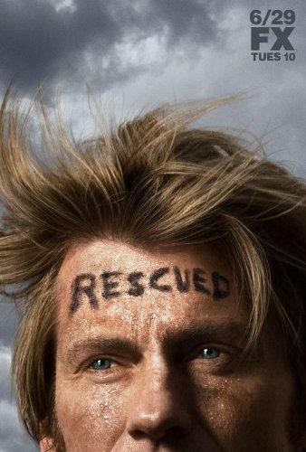 Watch Movie rescue-me-season-1
