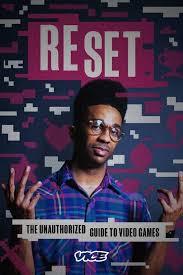 Reset (2021) - Season 1