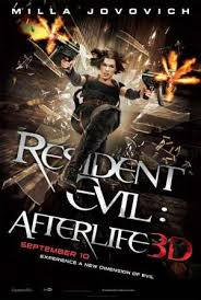 Watch Movie resident-evil-afterlife