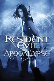Watch Movie resident-evil-apocalypse