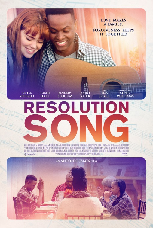 Watch Movie resolution-song
