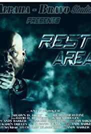 Watch Movie rest-area