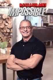 Watch Movie restaurant-impossible-season-5