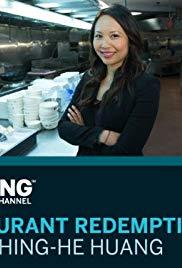 Watch Movie restaurant-redemptiono-season-1