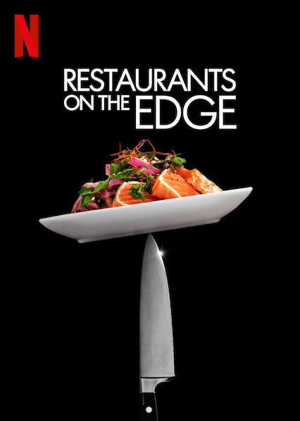 Watch Movie restaurants-on-the-edge-season-2
