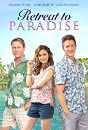 Watch Movie retreat-to-paradise