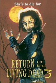 Watch Movie return-of-the-living-dead-3