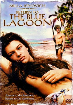 Watch Movie return-to-the-blue-lagoon