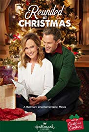 Watch Movie reunited-at-christmas